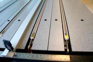 15 mm. reflektoren van HRT 125